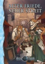 Cover Alter Friede, neuer Streit.jpg