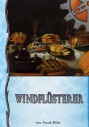 Cover Windflüsterer.jpg