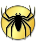 Token Spinne.png